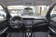 10月新车比价 日产劲客西安最高降1.65万