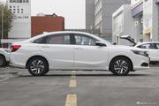 5月新车比价 本田凌派厦门9.1折起