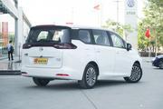 广汽传祺传祺GM6苏州最高降0.90万  价格浮动欲购从速