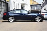 宝马3系GT苏州最高降6.68万  价格浮动欲购从速