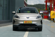 11月限时促销 吉利汽车吉利帝豪GSe天津最高优惠0.28万