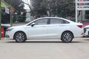 11月热销中 北京汽车全新D50厦门最高优惠1.49万