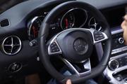 最高直降4.67万 奔驰SLC级北京地区促销