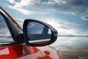 11月新车比价 起亚K3宁波最高降0.70万