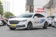 红旗H5深圳9.8折起  新车选它不会错