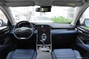 上汽大通MAXUS上汽MAXUS D60天津热销中 欲购从速