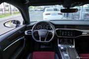 新浪汽车今日份推荐:奥迪A6L最高直降9.64万