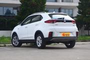 新车8.91万起 名爵锐腾大连地区促销