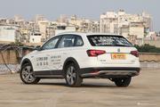 新车7.95万起 大众蔚领沈阳地区促销