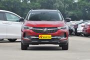 11月新车比价 别克昂科拉重庆最高降1.14万