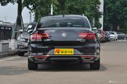 新车15.81万起 大众迈腾宁波地区促销