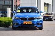 价格来说话,1月新浪报价,宝马3系GT全国新车29.32万起