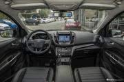 福特翼虎上海13.94万起  价格浮动欲购从速