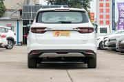新车9.55万起 吉利汽车吉利嘉际天津地区促销