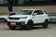 長安汽車長安CS55 11月報價 重慶最高降0.60萬