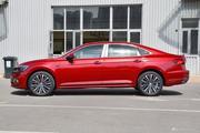 精致实用两不误,大众帕萨特全国新车14.83万起