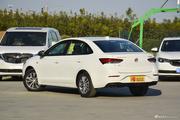 新车优惠5.9折起 别克英朗北京地区促销