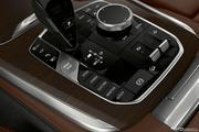 10月新车比价 宝马X5混动西安最高降5.59万