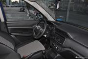 价格来说话,11月新浪报价,五菱宏光全国新车3.79万起