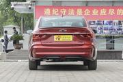 9月新车比价 雪佛兰科鲁泽广州最高降3.32万