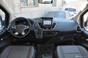福特途睿欧哈尔滨最高降0.68万  价格浮动欲购从速