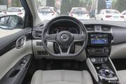 11月深圳比价 日产轩逸EV最高直降11.05万