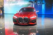 新浪汽車今日份推薦:寶馬X6最高直降17.40萬