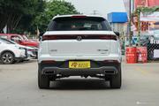 性价比很高长安汽车长安CS55 PLUS全国9.2折起预计下月价格会有所浮动