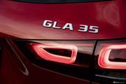 奔驰AMG GLA又降价?最高降8.58万全国最低仅44.10万!