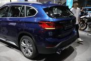 宝马X1混动促销中,最高直降8.91万,新车全国30.47万起!