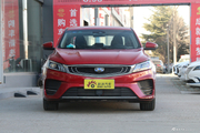 吉利汽车吉利缤瑞 3月报价 西安最高降1.16万