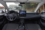 3月限时促销 丰田卡罗拉西安最高优惠0.84万