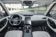全国最高直降3.61万元,现代ix25新车近期优惠热销