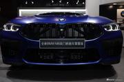 C位出道,走心推荐,宝马M8全国新车189.74万起