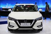 全国最高直降2.40万元,日产轩逸新车近期优惠热销