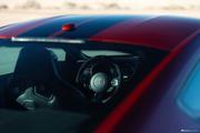 福特Mustang武汉最低9.6折,最高优惠1.38万