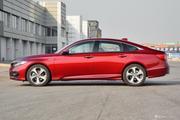 价格来说话,12月新浪报价,本田雅阁混动全国新车18.35万起