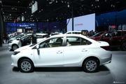 价格来说话,4月新浪报价,丰田威驰全国新车5.68万起