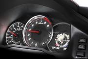 丰田86热销中 欲购从速