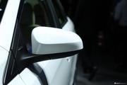 丰田威驰长沙8.1折起  新车选它不会错