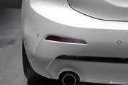 7月新车比价 宝马1系(进口)厦门17.88万起