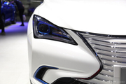 长安汽车逸动新能源大连13.20万起  新车选它不会错