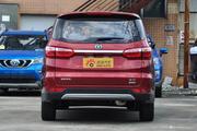 新一轮价格战来袭,长安汽车凌轩全国最高直降1.91万