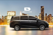 长安欧尚欧尚A600 EV 10月报价 苏州最高降2.15万