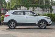 7月厦门比价 现代ix25新车8.98万起
