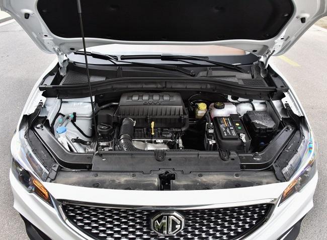 又到年底购车季 4款10万元左右小型SUV推荐