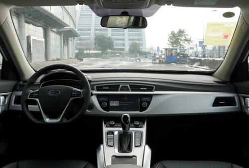 """实力撩人 新哈弗H6 Coupe精准洞察年轻消费者购车""""痒点"""""""