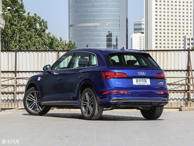 多款热门SUV将入市 七月上市新车盘点