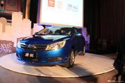6月新车比价 比亚迪速锐宁波最高降0.85万