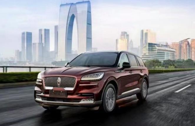 重庆车展上市新车前瞻 看看哪款车您最中意?